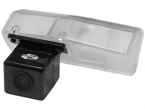 Caméra de recul pour toyota rAV4 (2013)