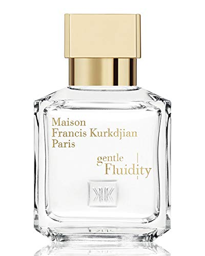 gentle Fluidity, Eau de Parfum, 70ml, 2.4 Fl. Oz.