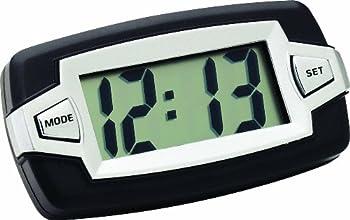 Best car dashboard clock Reviews