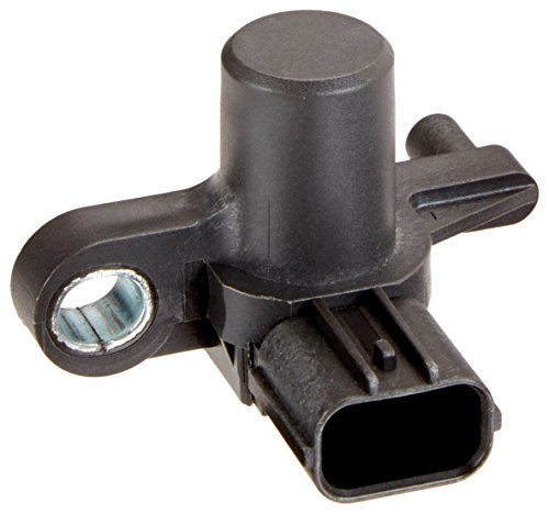 Standard Motor Products PC618T Camshaft Position Sensor
