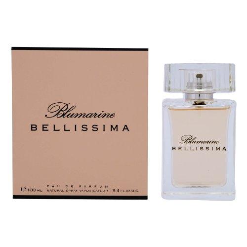 BLUMARINE Bellissima EDP Vapo 100 ml