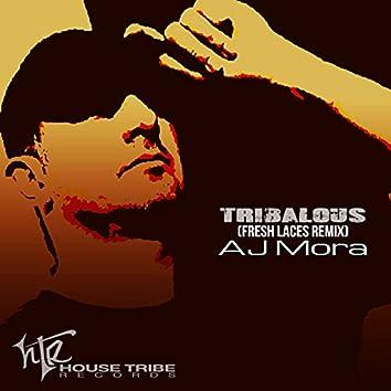 Tribalous
