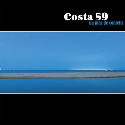 Costa 59