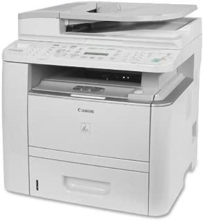 Canon MF6550 Duplex Copier Laser Printer