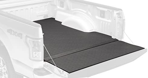 BedRug IMPACT Mat IMY07RBS fits 07 TUNDRA 6 6 BED product image