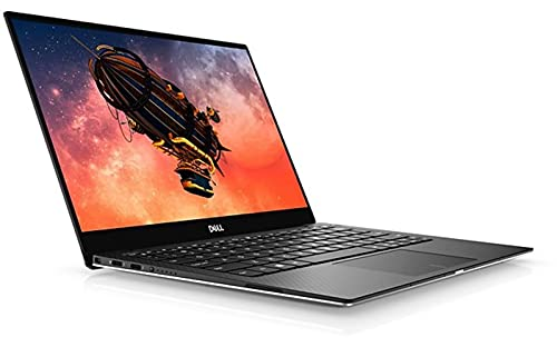 Dell XPS7390 13