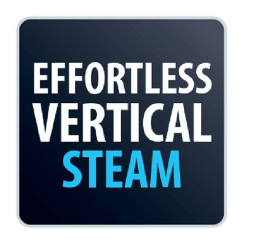 Rowenta Express Steam DW4320 plancha de vapor 2500 W, suela Microsteam
