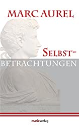 Cover Selbstbetrachtungen