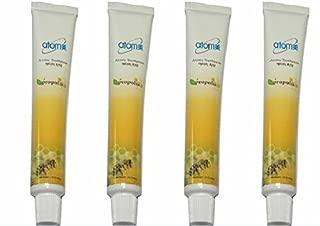 Korean Atomy Propolis ALL Natural Toothpaste (50gx4pcs)-Korean Original