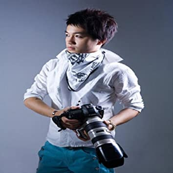 Thang He Khoc - Dzuong 565
