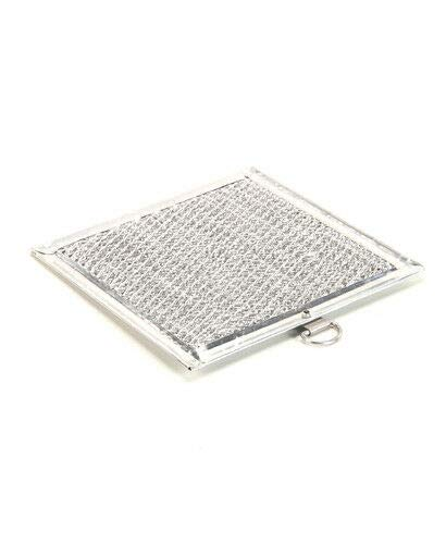 Turbochef HCT-4067 Air Filter HHC 2020 OR HHC 2