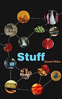 Best daniel miller stuff Reviews