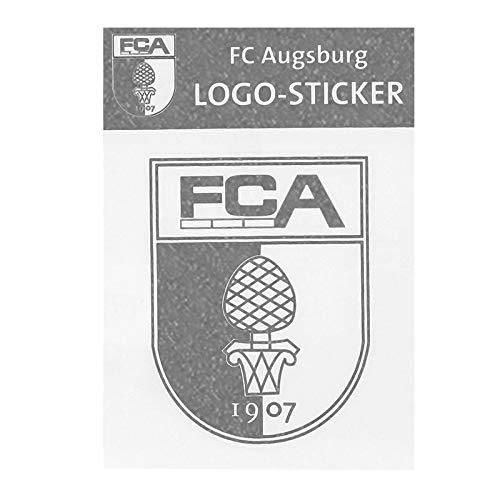 lidl sonderverkauf augsburg 2018