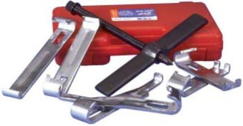 ATD Tools Colorado Springs Mall 3048 Low price Straight Puller 10 - Ton Capacity
