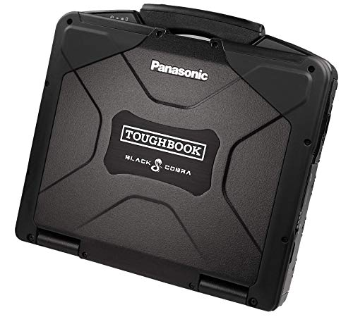Compare Panasonic Toughbook CF-31 (WSF-01) vs other laptops