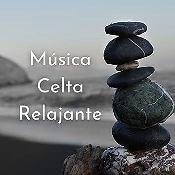 Música Celta Relajante