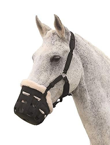 Shires Equestrian -