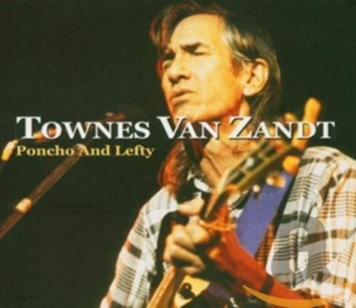 Poncho & Lefty