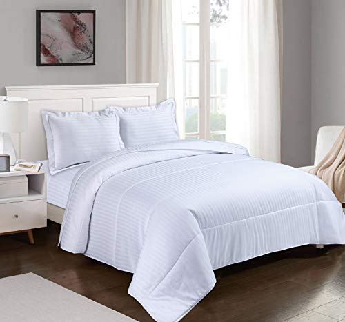 Sibiles - Tagesdecke Bouti Bed Stoff Satin Cut...