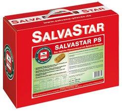 Salvana PS-Brikett 6,25 kg