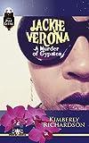 Jackie Verona: A Murder of Gypsies