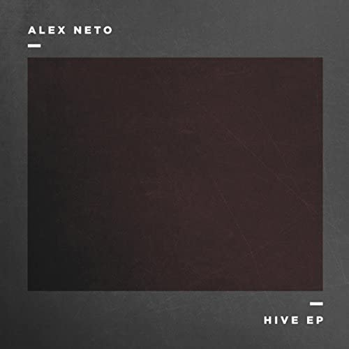 Alex Neto