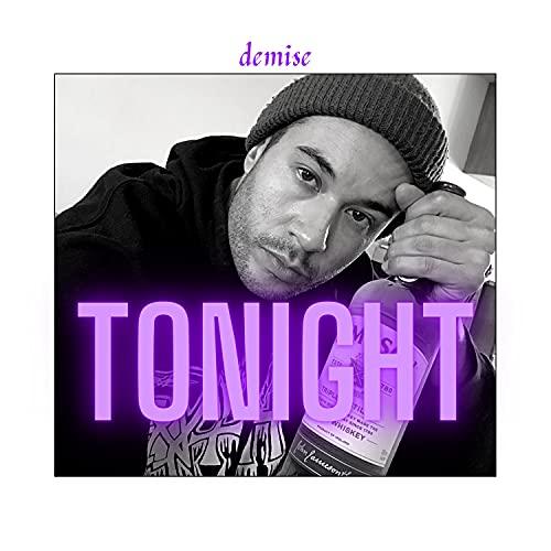 Tonight (Wasted) (DIY Mix) (DIY Mix)