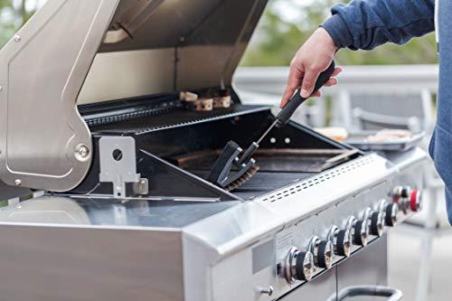 Inspired 500ml BBQ Cleaner