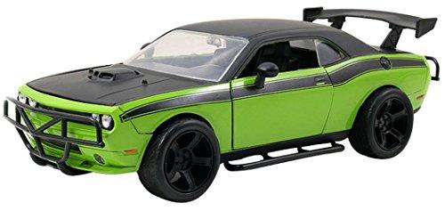 2008 Dodge Challenger [Jada 97131], \