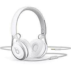 Beats EP Headphones – Best On-Ear Wired