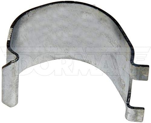 Dorman 47801 Fuel Door Tension Spring product image