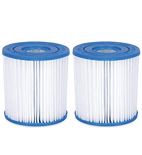 PolyGroup Summer Waves Type I Filter Cartridge - 2 Pack