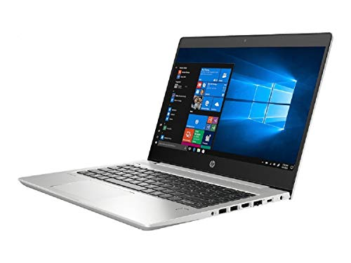 HP ProBook 440 G6 - Intel Core i7-8565U 1.60GHz (16GB/512SSD/W10PRO)