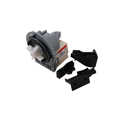 Electrolux 50245293001 - Bomba de desagüe para lavadora