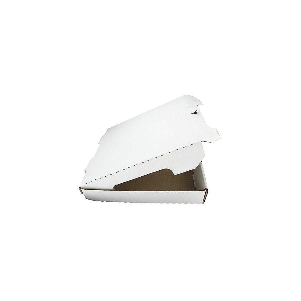 Honeymoon Paper PBOX110 Plain White 10