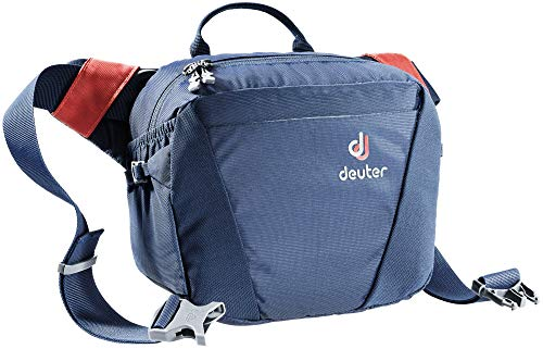 Deuter Travel Belt Hüfttasche (5 L)