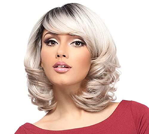It's a Wig Synthetic Wig - HARPER (#TT510)