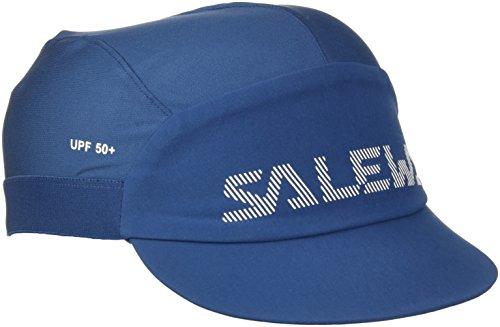 Salewa Pedroc UV Speed Cap Kappen, Poseidon, UNI58