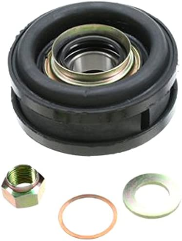 SKF Driveshaft Cheap super 2021 special price Support