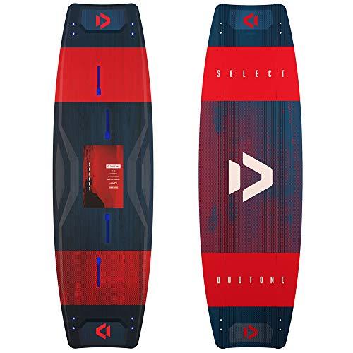 DuoTone Select Kiteboard 2019-135