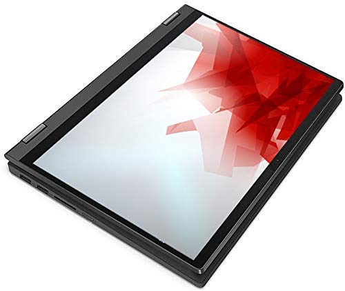 Compare Lenovo IdeaPad Flex 5 (IdeaPad) vs other laptops