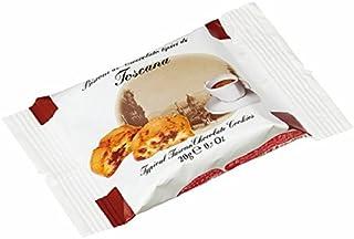 キタノ商事 ベリー カントチーニ アーモンド チョコレートビスケット 2P 20g×10個