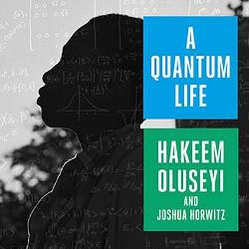 A Quantum Life cover art