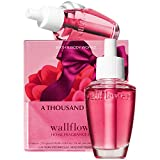 Bath and Body Works New Look! A Thousand Wishes Wallflowers 2-Pack Refills