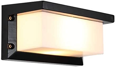 Iluminación De Apliques esColgantes Amazon Ceramica Exterior 5Rj4L3A