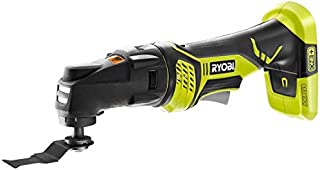 Best ryobi interchangeable tools Reviews