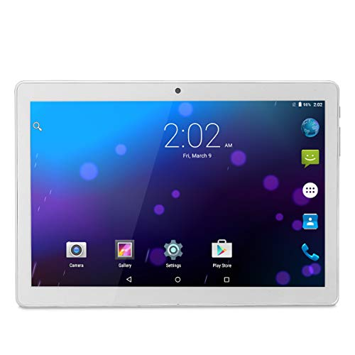 Wecool Android Tablet 10 Inch