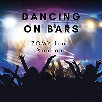 Dancing On Bars