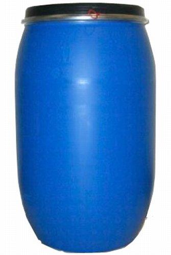 Novodinamica - Bidon plastico 220l 594x975x472mm