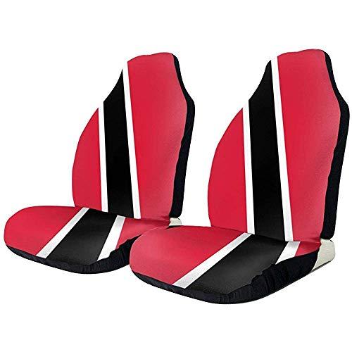 3 Bolsas Impermeables secas 3L//5L//8L al Aire Libre Kayak Drifting Buceo Playa Ligero de Goma Impermeable Bolsa de Almacenamiento Color Camuflaje Militar